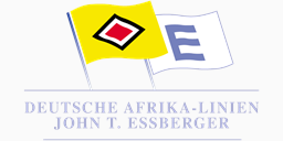 John T. Essberger GmbH & Co. KG