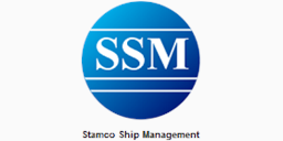 Stamco Ship Management Co. Ltd