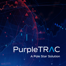 PurpleTRAC featured image