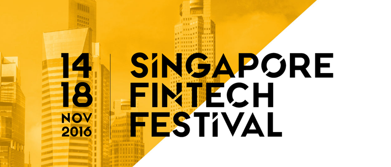 Pole Star Nominated for the Singapore FinTech Awards