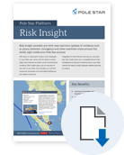 Risk Insight