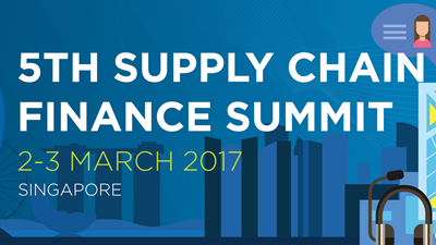 ICC Academy Supply Chain Finance Summit