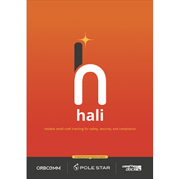 Hali Brochure (English)