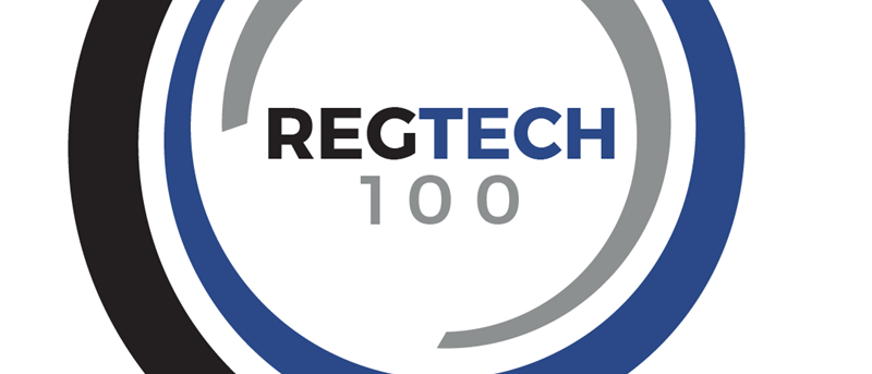 Pole Star featured in the RegTech 100