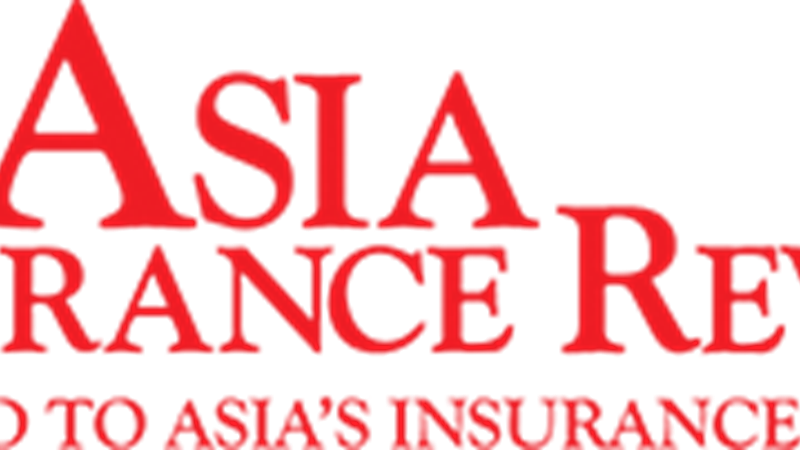 5th Asia Marine Insurance Conference