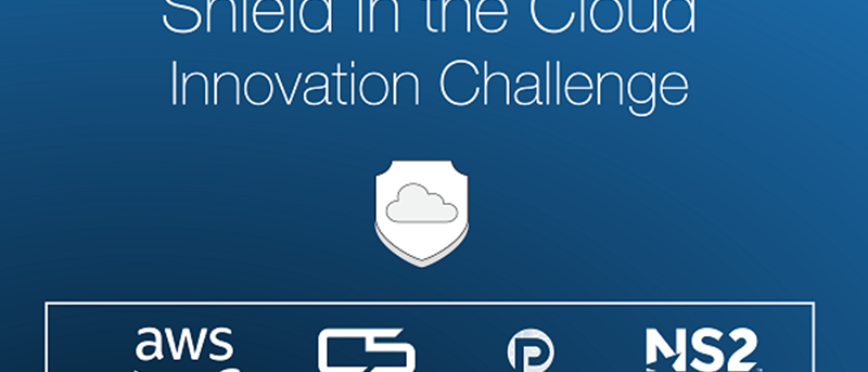 Pole Star Shortlisted for the C5 Accelerate Shield in the Cloud Innovation Challenge