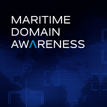 Maritime Domain Awareness (MDA) featured image